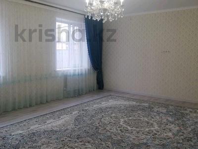 4-комнатный дом, 145 м², улица Алаш за 48 млн 〒 в Уральске — фото 4