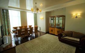 3-комнатная квартира, 116.6 м², 6/7 этаж, Ахмета Байтурсынова 27 за 48 млн 〒 в Нур-Султане (Астана)
