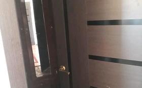 2-комнатная квартира, 60 м², 5/5 этаж, Толеби 51 — Яссауи за 6.5 млн 〒 в Кентау