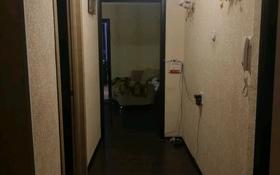 4-комнатная квартира, 62 м², 3/5 этаж, Шухова 8 за 17.7 млн 〒 в Петропавловске