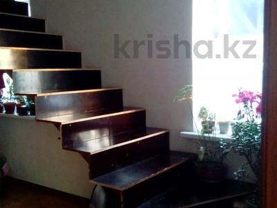 5-комнатный дом, 116 м², 8 сот., мкр Маяк 2/8 за 40 млн 〒 в Алматы, Турксибский р-н — фото 5