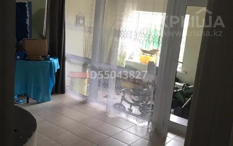 5-комнатный дом, 147 м², Цоя 11 за 20 млн 〒 в Бурабае