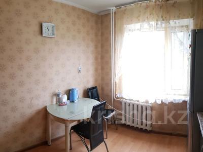 3-комнатная квартира, 64 м², 2/9 этаж посуточно, улица Мамай батыра 92 за 10 000 〒 в Семее — фото 4