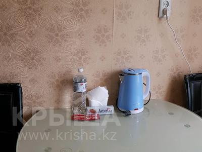 3-комнатная квартира, 64 м², 2/9 этаж посуточно, улица Мамай батыра 92 за 10 000 〒 в Семее — фото 5