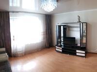 3-комнатная квартира, 64 м², 2/9 этаж посуточно