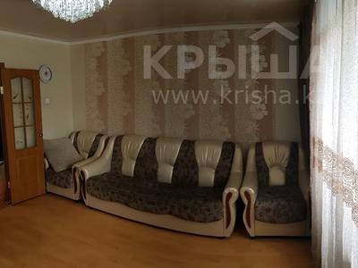 3-комнатная квартира, 64 м², 2/9 этаж посуточно, улица Мамай батыра 92 за 10 000 〒 в Семее — фото 2