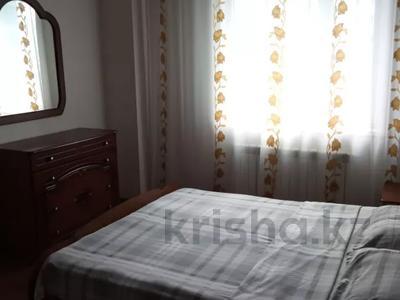 2-комнатная квартира, 54 м², 9/14 этаж помесячно, Сарайшык 5-Е — проспект Кабанбай Батыра за 130 000 〒 в Нур-Султане (Астана), Есиль р-н — фото 4