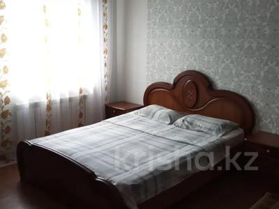 2-комнатная квартира, 54 м², 9/14 этаж помесячно, Сарайшык 5-Е — проспект Кабанбай Батыра за 130 000 〒 в Нур-Султане (Астана), Есиль р-н — фото 3