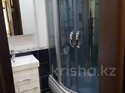 2-комнатная квартира, 54 м², 9/14 этаж помесячно, Сарайшык 5-Е — проспект Кабанбай Батыра за 130 000 〒 в Нур-Султане (Астана), Есиль р-н — фото 13