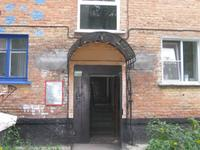 2-комнатная квартира, 45 м², 1 этаж