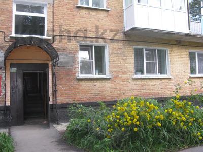 2-комнатная квартира, 45 м², 1 этаж, 4-й микрорайон 5 за 5 млн 〒 в Риддере — фото 2