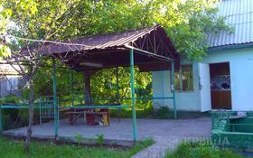 Дача, Село Байтерек за 18 млн 〒 в Байтереке (Новоалексеевке)