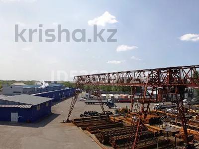 Промбаза 3 га, проспект Суюнбая 497 за 1.5 млрд 〒 в Алматы, Турксибский р-н — фото 8