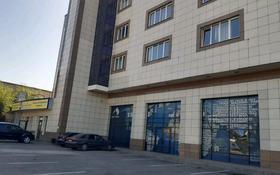 Здание, площадью 2669 м², улица Бокеева 128 — Рыскулова за 600 млн 〒 в Алматы, Алмалинский р-н