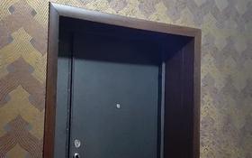 9-комнатный дом, 178 м², 5 сот., Макатаева за 20 млн 〒 в Каскелене