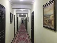 Помещение площадью 510 м²