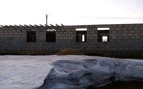3-комнатный дом, 180 м², 12 сот., Красный-Яр 3 за 4.5 млн 〒 в Кокшетау