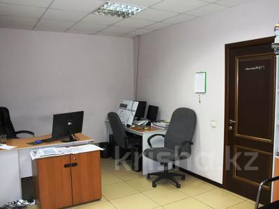 Помещение за 280 млн 〒 в Алматы, Бостандыкский р-н — фото 23