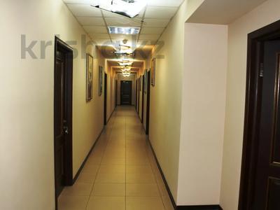 Помещение за 280 млн 〒 в Алматы, Бостандыкский р-н — фото 25