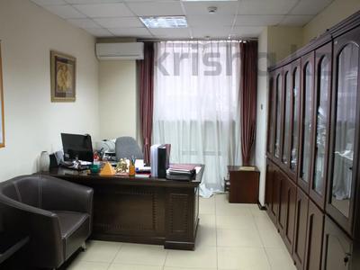 Помещение за 280 млн 〒 в Алматы, Бостандыкский р-н — фото 15