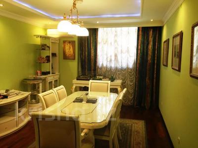 Помещение за 280 млн 〒 в Алматы, Бостандыкский р-н — фото 10