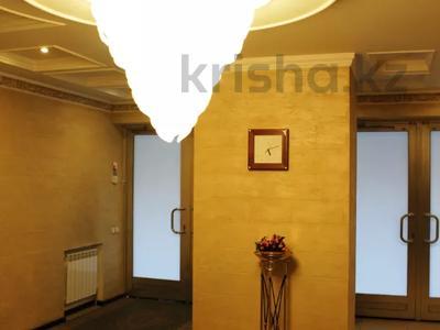 Помещение за 280 млн 〒 в Алматы, Бостандыкский р-н — фото 5