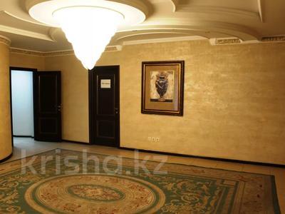 Помещение за 280 млн 〒 в Алматы, Бостандыкский р-н — фото 6