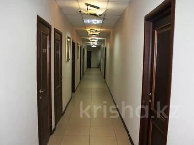 Помещение за 280 млн 〒 в Алматы, Бостандыкский р-н — фото 17