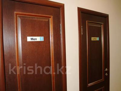Помещение за 280 млн 〒 в Алматы, Бостандыкский р-н — фото 28