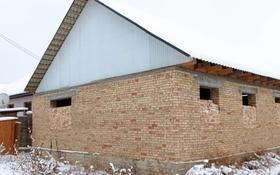 4-комнатный дом, 120 м², 6 сот., Село Коксай, Арай за 13 млн 〒 в Коксай (пути Ильича)