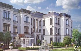 4-комнатная квартира, 197.8 м², мкр. Дарын уч. 55 за ~ 149.7 млн 〒 в Алматы, Бостандыкский р-н