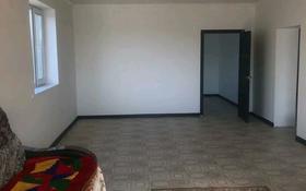 3-комнатный дом, 100 м², 10 сот., Микрорайон Восточный 100 за 18 млн 〒 в Талдыкоргане