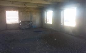 7-комнатный дом, 308 м², 16 квартал 5 — Абай за 16 млн 〒 в Косшы
