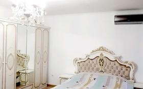 1-комнатная квартира, 45 м², 4/5 этаж посуточно, Аитеке би — Сатпаева за 10 000 〒 в