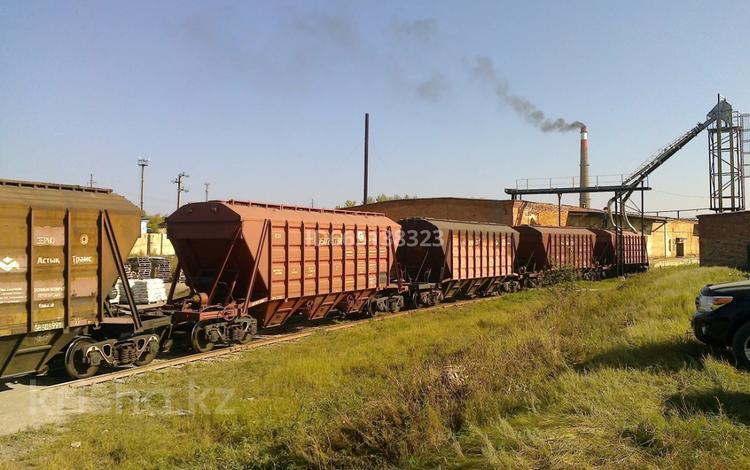 Завод 2 га, Северная промзона за 383 млн 〒 в Нур-Султане (Астане)