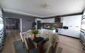 4-комнатная квартира, 185 м², 9/10 этаж, Алтын ауыл за 32.5 млн 〒 в Каскелене