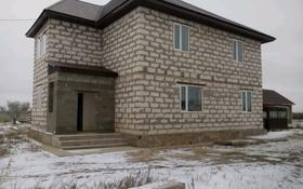 6-комнатный дом, 240 м², 8 сот., Дачная за 15 млн 〒 в Кокшетау