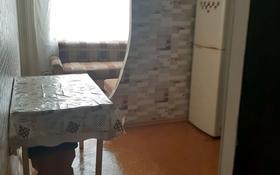 2-комнатная квартира, 34 м², 4/5 этаж, улица Будённого 60 — Акана серi за 7 млн 〒 в Кокшетау