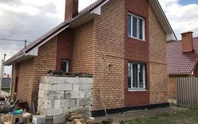 3-комнатный дом, 103 м², 10 сот., Северный 677 за 25 млн 〒 в Костанае
