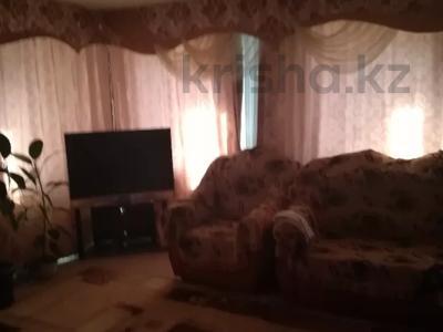 4-комнатный дом, 65 м², 6 сот., 7 линия 62 — Железнякова за 6.2 млн 〒 в Семее — фото 3