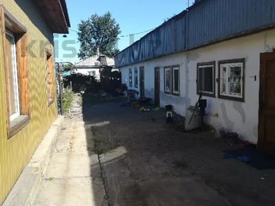 4-комнатный дом, 65 м², 6 сот., 7 линия 62 — Железнякова за 6.2 млн 〒 в Семее — фото 5