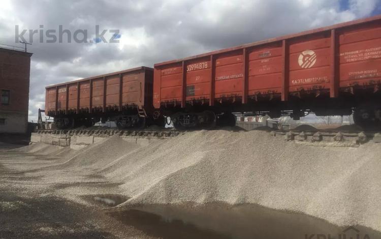 Промбаза 10 га, Дулатова за ~ 1.1 млрд 〒 в Нур-Султане (Астана), Сарыарка р-н