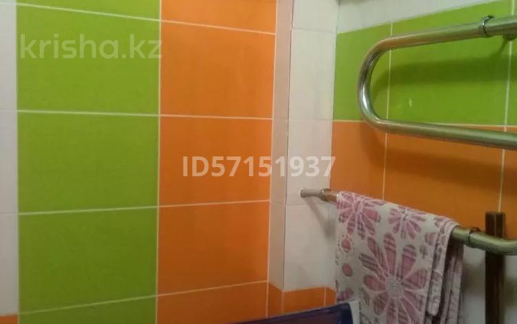 2-комнатная квартира, 48 м², 2/2 этаж, Джандосова 12 — Джандосова за 18 млн 〒 в Алматы, Бостандыкский р-н