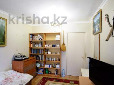3-комнатная квартира, 62.5 м², 3/5 этаж, Илияса Есенберлина за 13.3 млн 〒 в Нур-Султане (Астана), Сарыарка р-н — фото 2