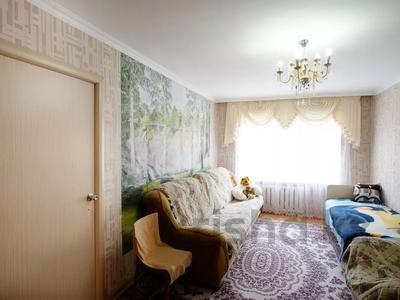 3-комнатная квартира, 62.5 м², 3/5 этаж, Илияса Есенберлина за 13.3 млн 〒 в Нур-Султане (Астана), Сарыарка р-н — фото 9