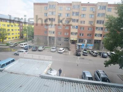 3-комнатная квартира, 62.5 м², 3/5 этаж, Илияса Есенберлина за 13.3 млн 〒 в Нур-Султане (Астана), Сарыарка р-н — фото 10