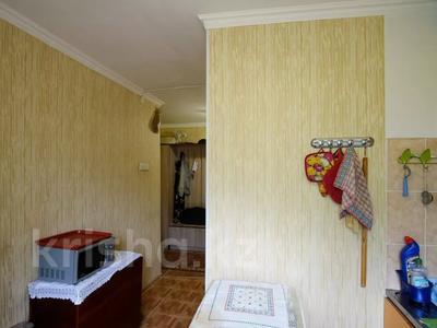 3-комнатная квартира, 62.5 м², 3/5 этаж, Илияса Есенберлина за 13.3 млн 〒 в Нур-Султане (Астана), Сарыарка р-н — фото 11