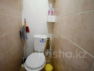3-комнатная квартира, 62.5 м², 3/5 этаж, Илияса Есенберлина за 13.3 млн 〒 в Нур-Султане (Астана), Сарыарка р-н — фото 23