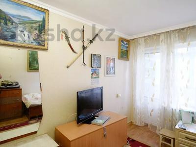 3-комнатная квартира, 62.5 м², 3/5 этаж, Илияса Есенберлина за 13.3 млн 〒 в Нур-Султане (Астана), Сарыарка р-н — фото 15