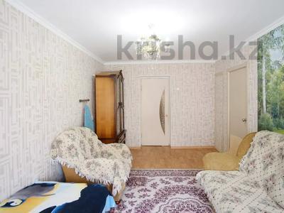 3-комнатная квартира, 62.5 м², 3/5 этаж, Илияса Есенберлина за 13.3 млн 〒 в Нур-Султане (Астана), Сарыарка р-н — фото 16